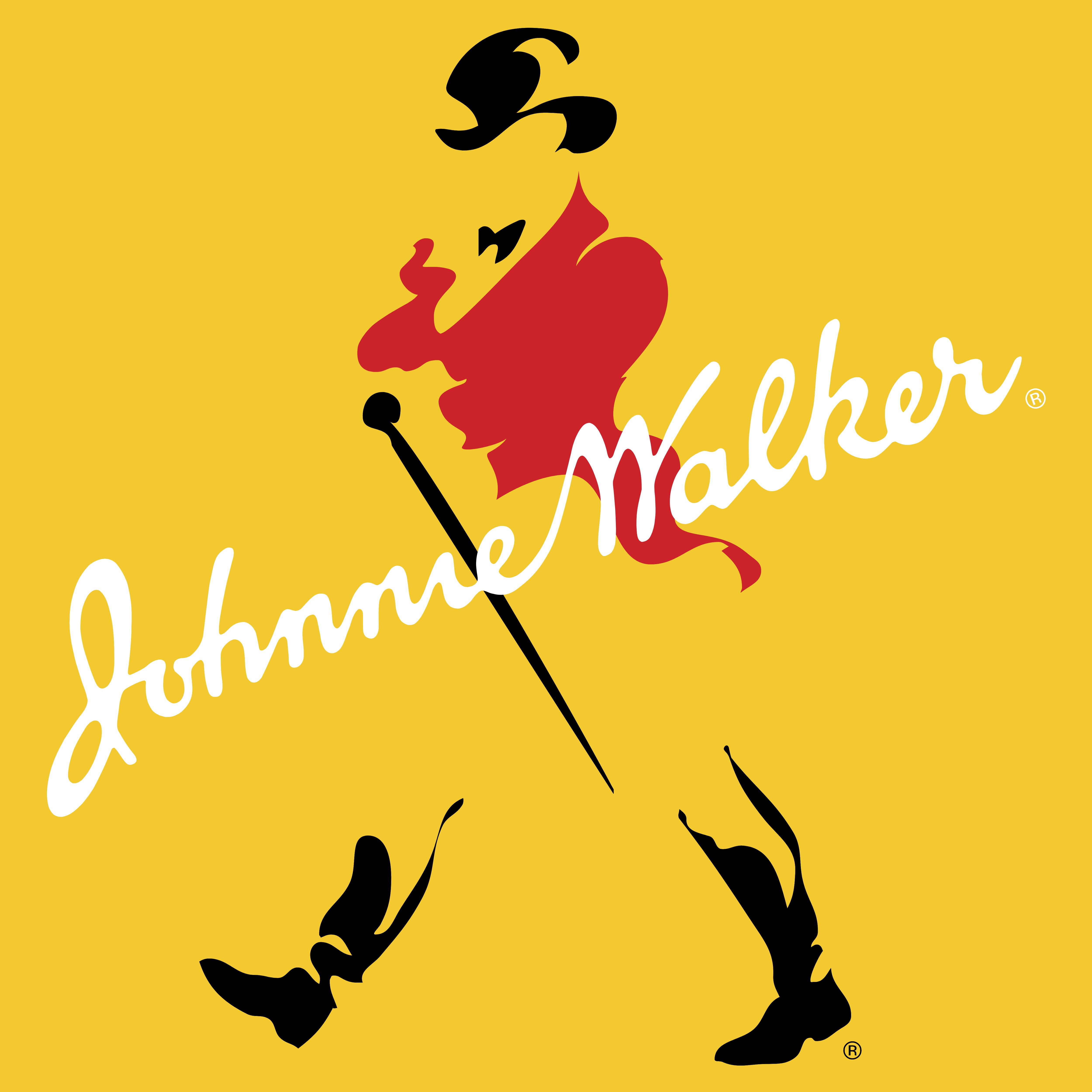 johnnie walker logos download rh logos download com johnnie walker logo 2018 johnnie walker logo in black and white