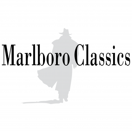 Marlboro Classic logo