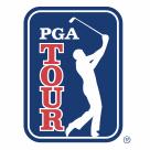 PGA Tour logo R