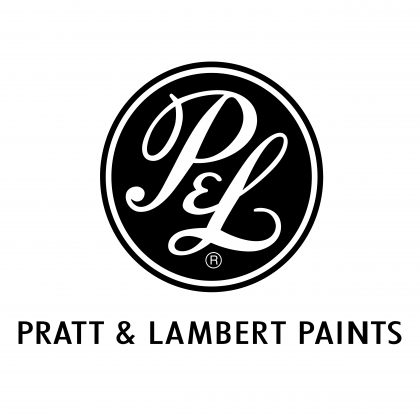 P&L logo black