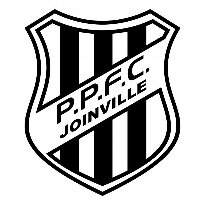 Ponte Preta Futebol Clube SC logo
