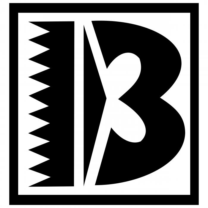 Salon Motchanogo logo black