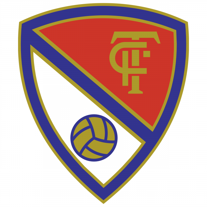 Terassa CF logo
