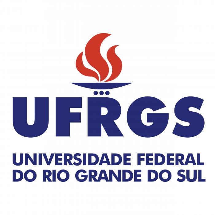 UFRGS logo