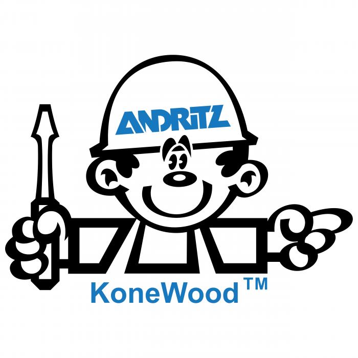 Andritz logo tm