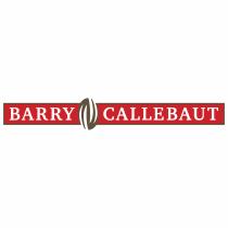 Barry Callebaut logo red