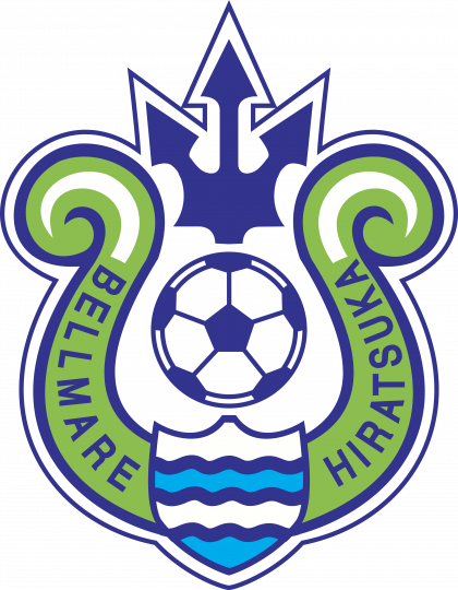 Bellmare logo color