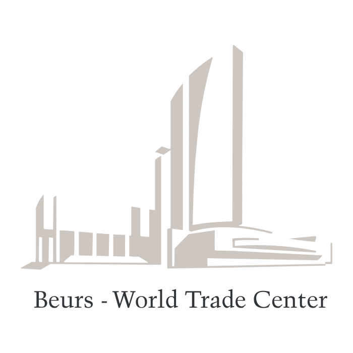 Beurs World Trade Center logo