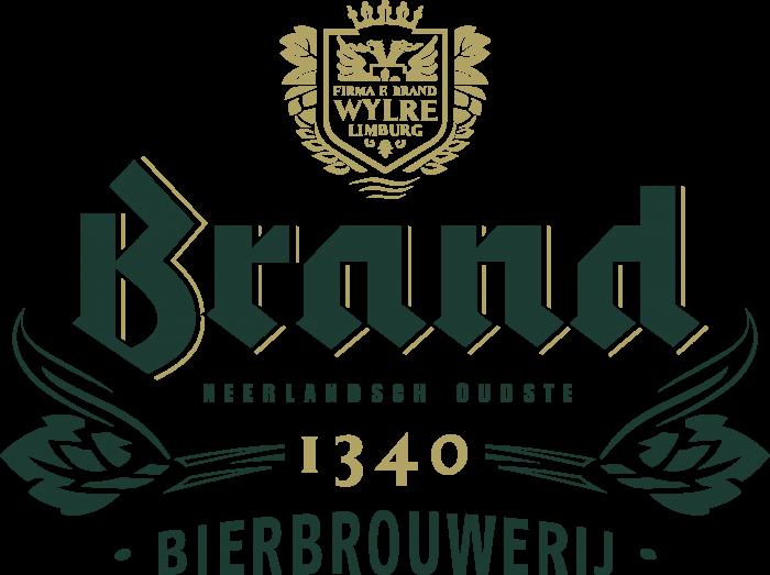 Brand logo сube