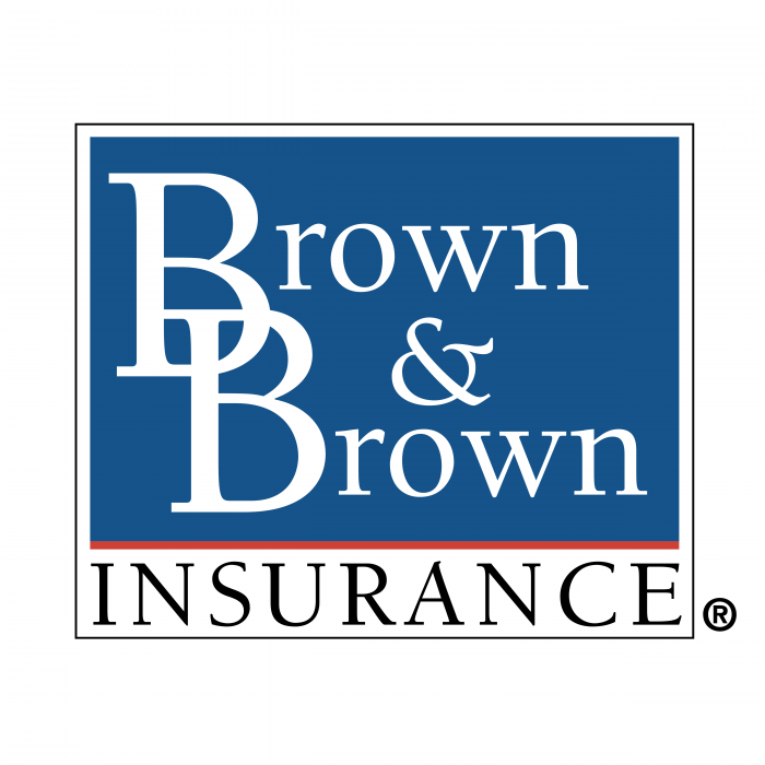 Brown&Brown logo insurance
