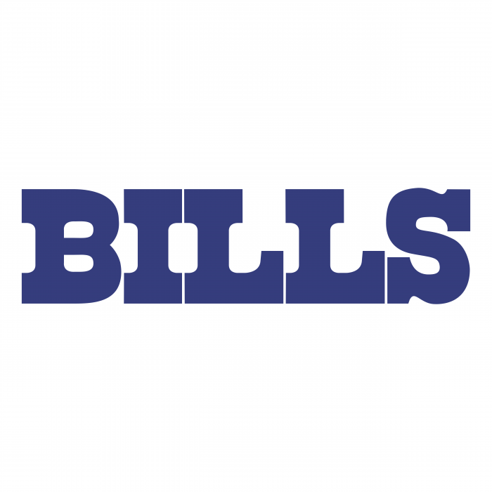 Buffalo Bills logo bills