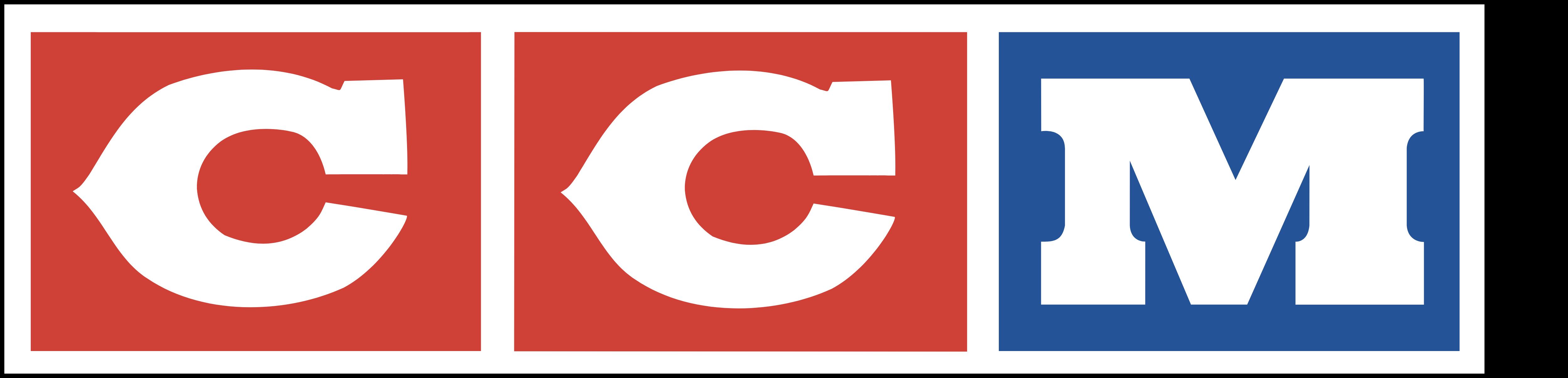 CCM Hockey Equip – Logos Download