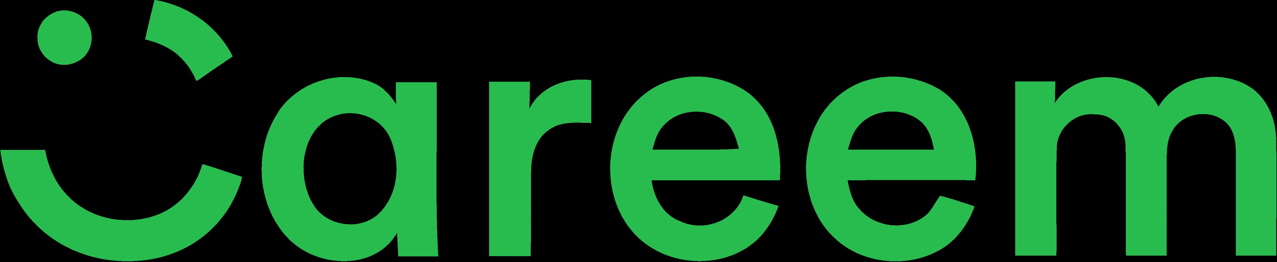 Careem Logos Download