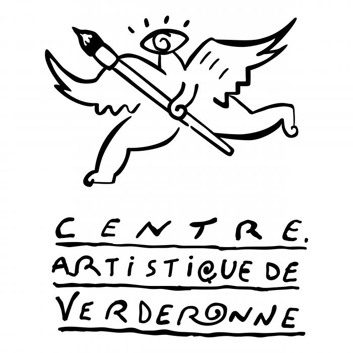 Centre du Livre d Artiste Contemporain logo