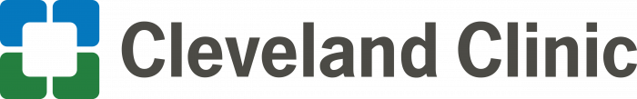 Cleveland Clinic logo color