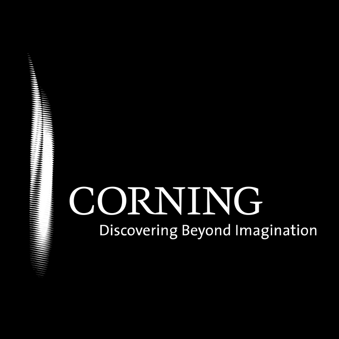corning incorporated essay Corning case study corning is a decentralized company currently being plagued by both external and internal threats, such as market uncertainty and poor communication and planning systems.