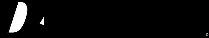 Danskin logo R