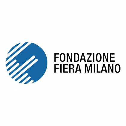 FFM logo blue