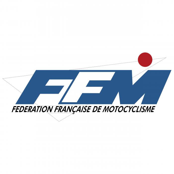 FFM logo color