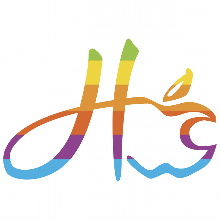 Huntsville Macintosh Users Group logo color