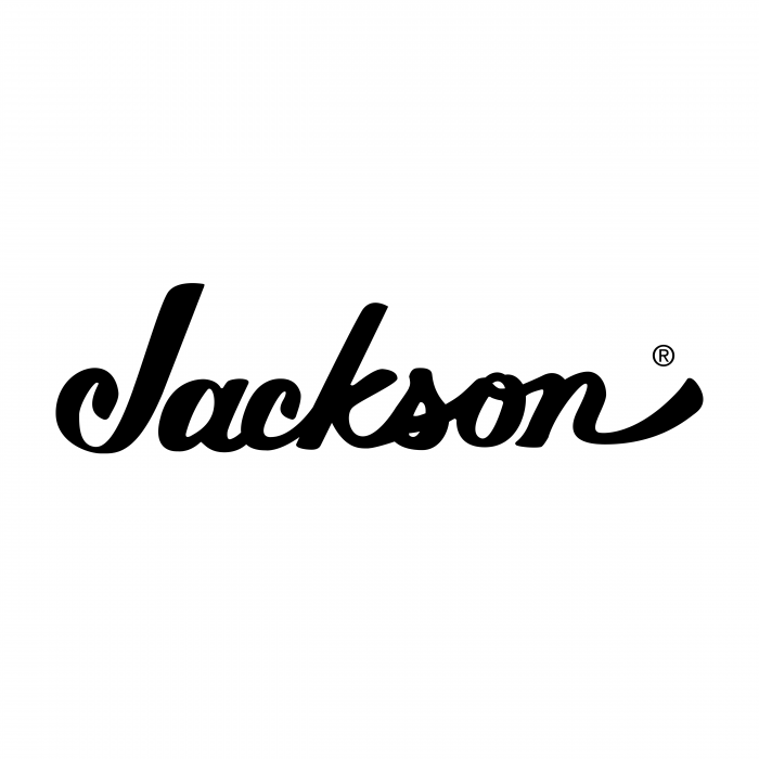 jackson  u2013 logos download