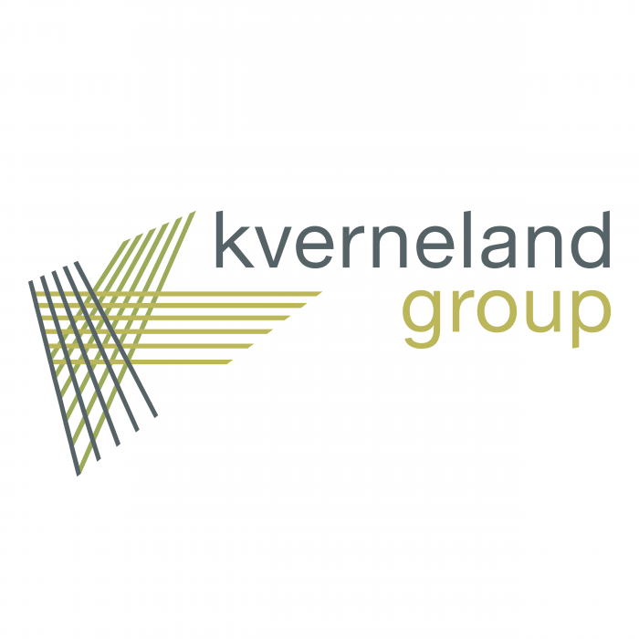 Kverneland Group logo color
