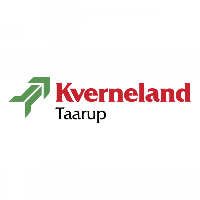 Kverneland Group logo taarup