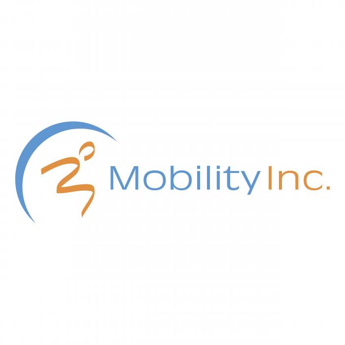 Mobility logo inc