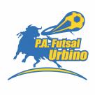 P.A. Futsal Urbino logo bull