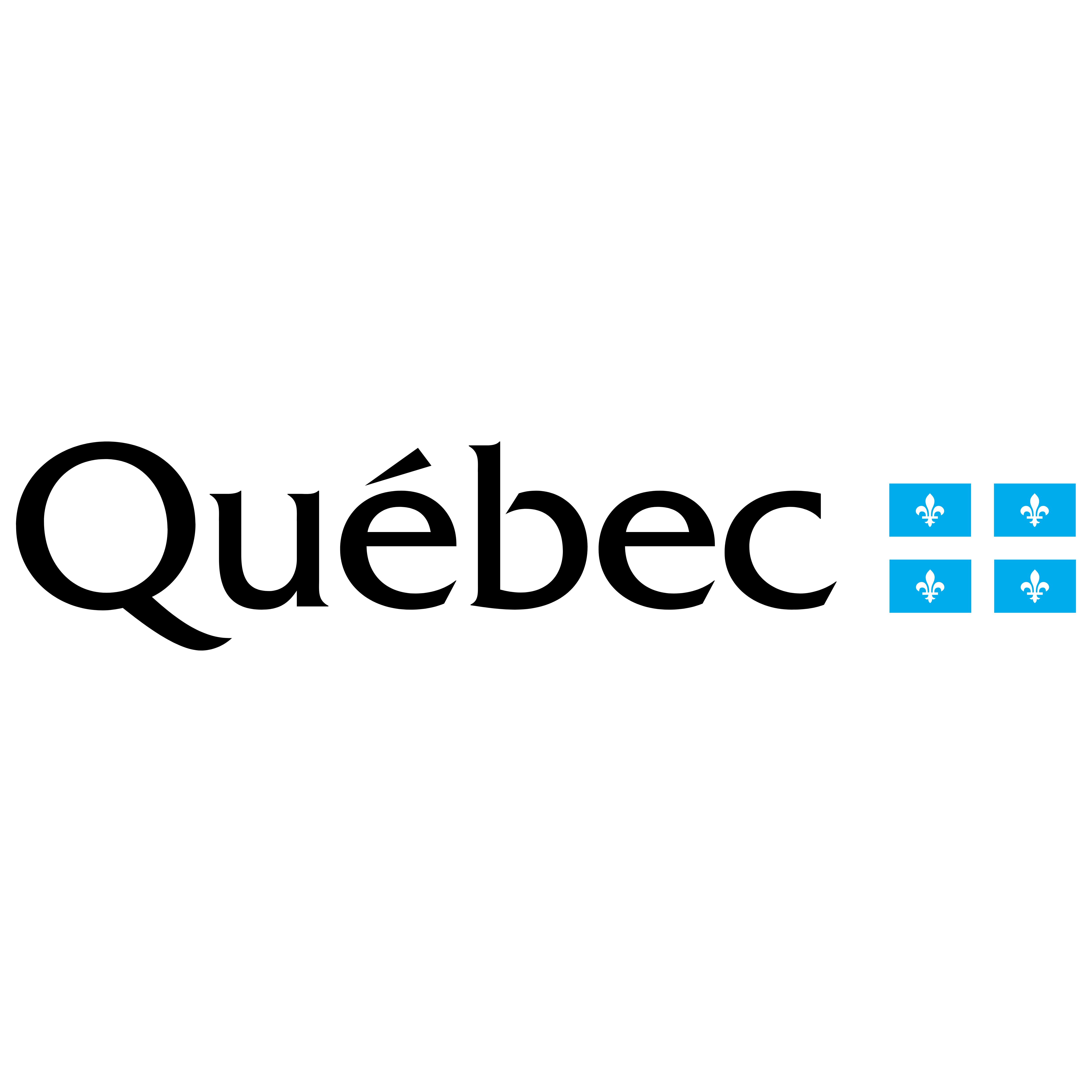 Quebec Logos Download
