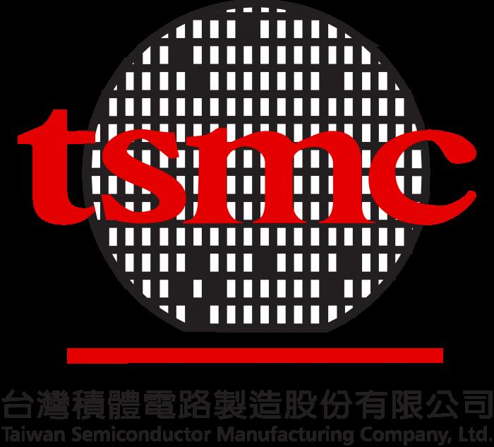 TSMC – Logos Download  TSMC – Logos ...