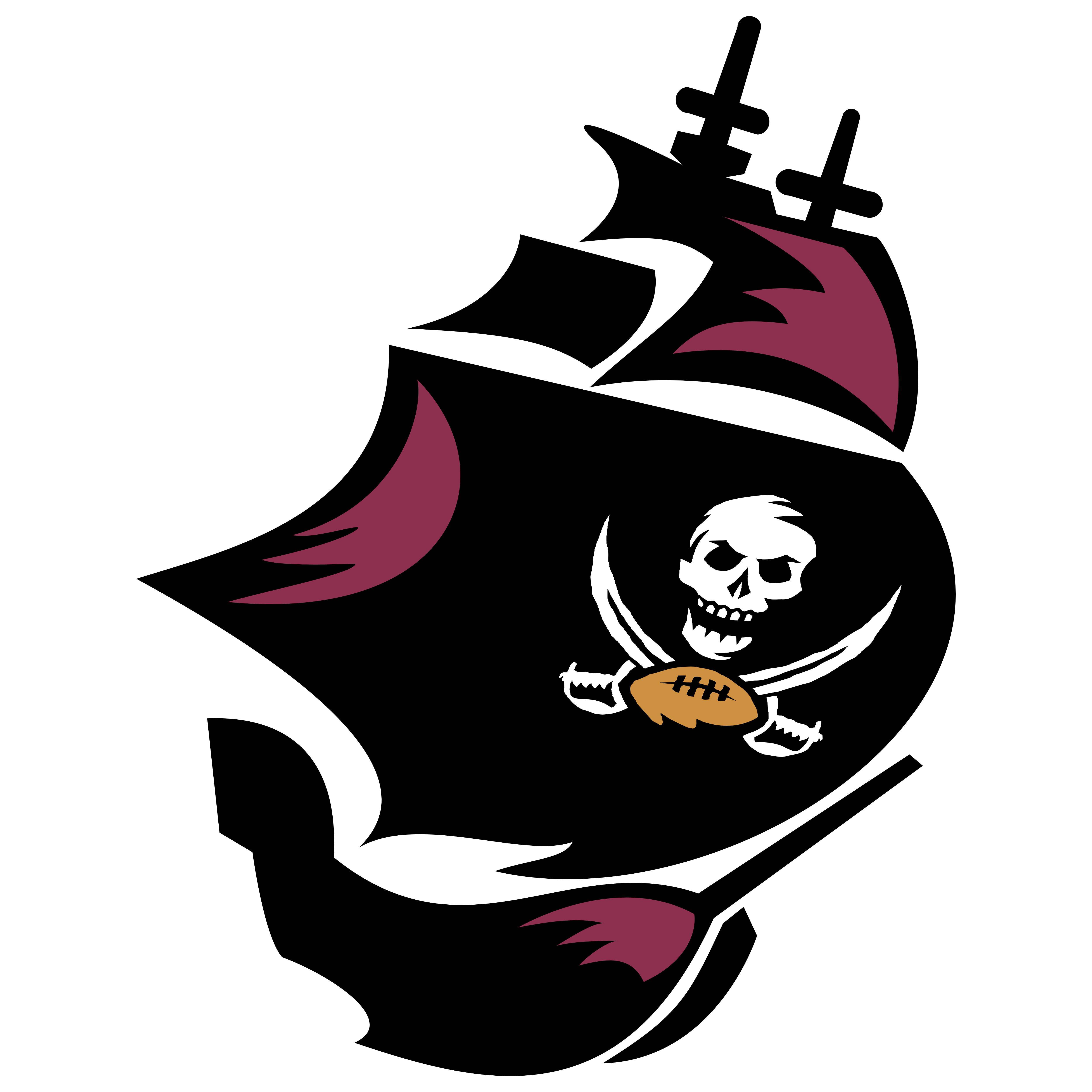 tampa bay buccaneers logos download logos download