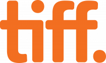 Toronto International Film Festival logo orange
