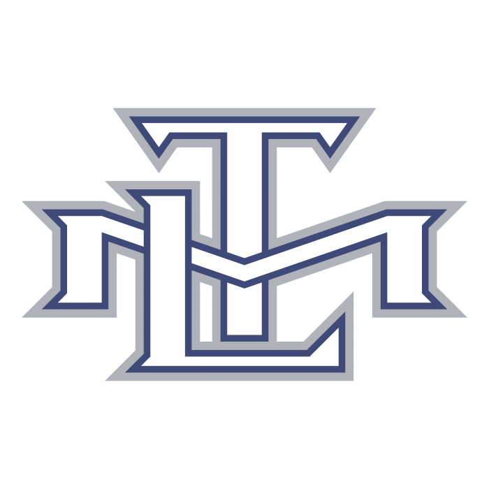 Toronto Maple Leafs logo tml