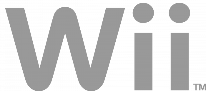Wii logo tm