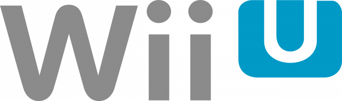 Wii logo u