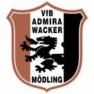 Admira Wacker logo sport