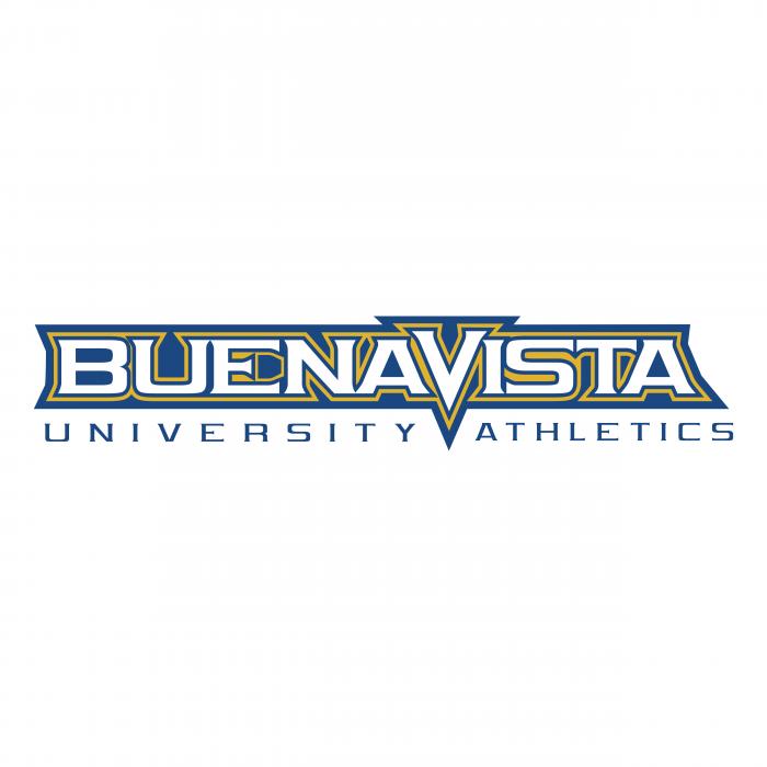 BVU Beavers logo university