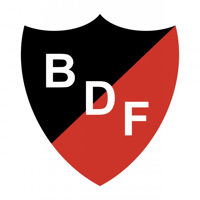Belize Defence Force logo bdf