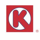 Circle K logo red