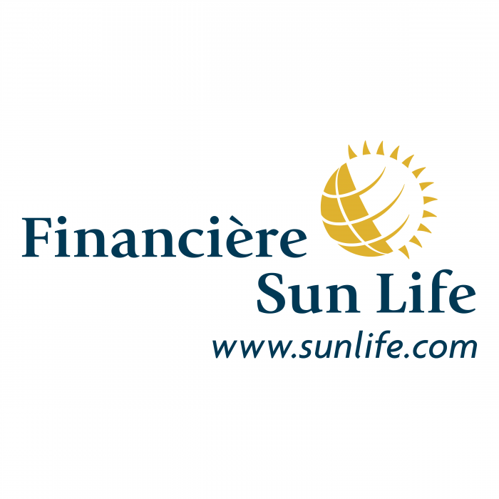 Financiere Sun Life logo site