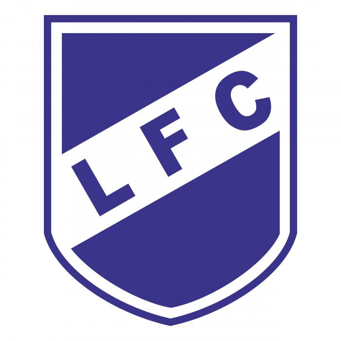 Futbol Club de Corrientes logo lfc