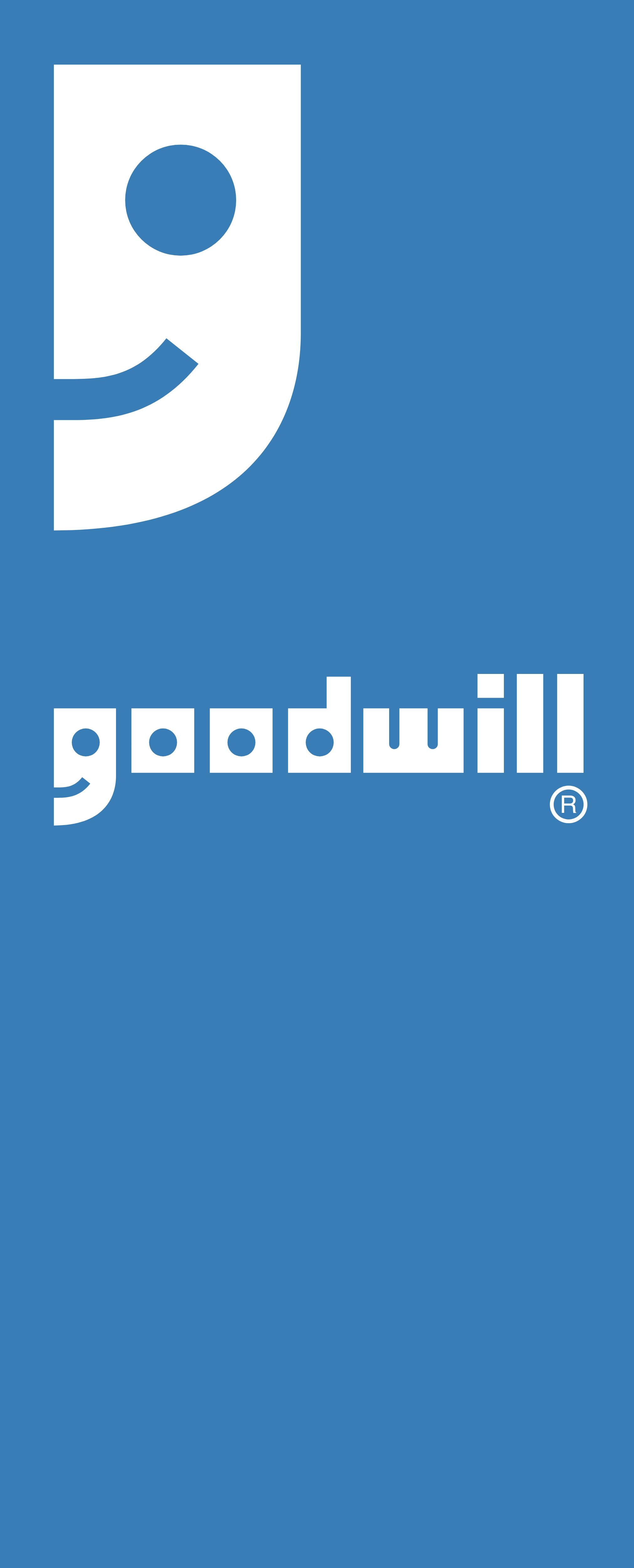 goodwill � logos download