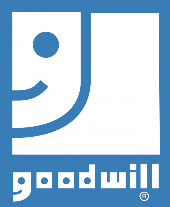Goodwill logo industries