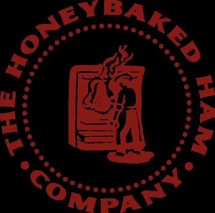 Honeybaked logo company