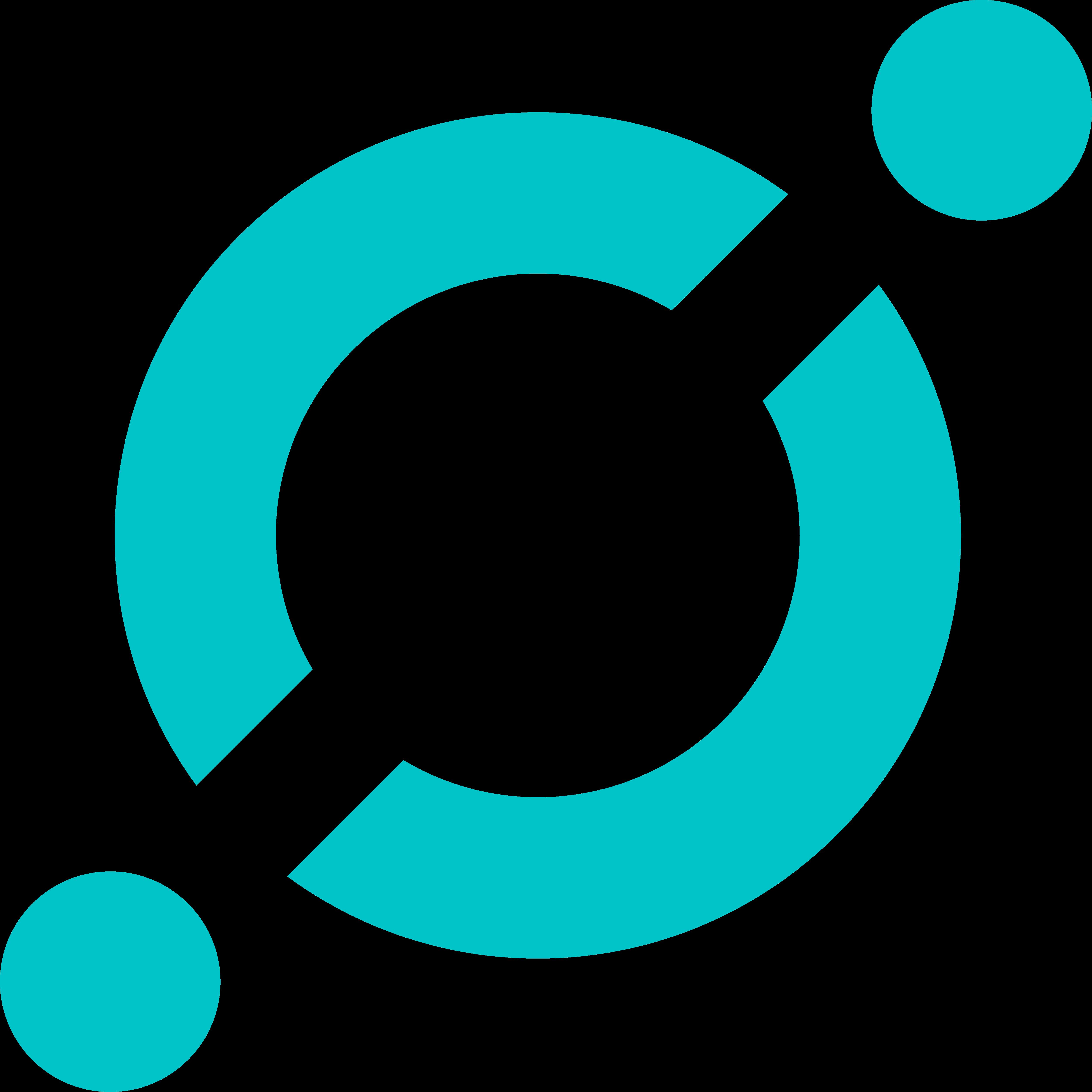 Icon Logos Download