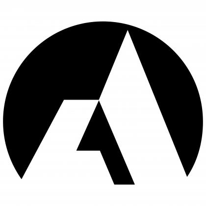 Industrial Alliance logo blue