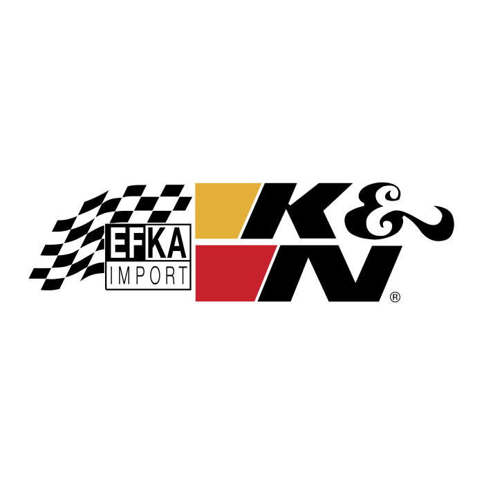 KN3 logo import