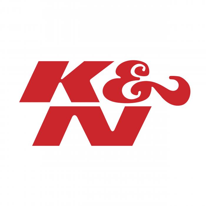 KN3 logo pink