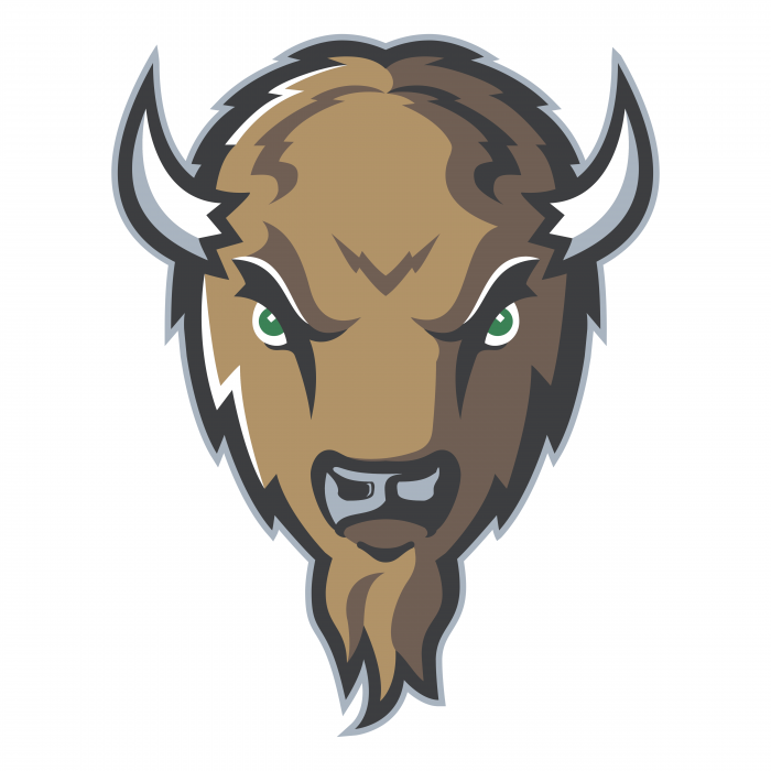 Marshall Herd logo head